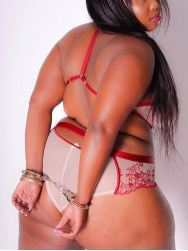 Sex ad by kinky escort Kanini (22) in Casablanca - Photo: 1