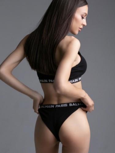 Sex ad by escort Baby (20) in Dubai - Photo: 5