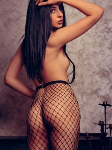 Sex ad by kinky escort Anyabell (21) in Düsseldorf - Foto: 3