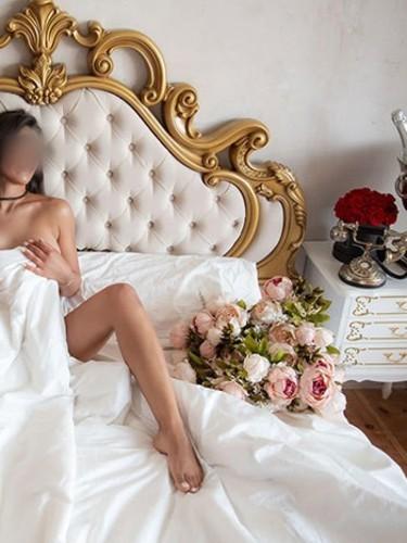 Sex ad by escort Yasmin (28) in Berlin - Foto: 6