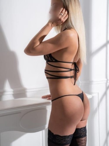 Sex ad by escort Mia (26) in Berlin - Foto: 3