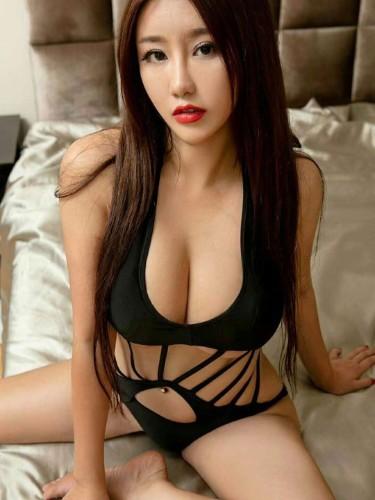 Sex ad by escort Mimi (23) in Guangzhou - Photo: 5