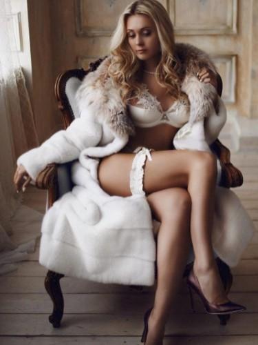 Sex ad by escort Mila (26) in Nicosia - Photo: 2