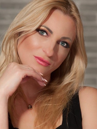 Sex ad by kinky escort Michelle Vip (25) in Nicosia - Photo: 4