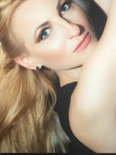 Sex ad by kinky escort Michelle Vip (25) in Nicosia - Photo: 6