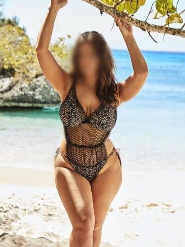 Sex ad by kinky escort Tatiana (28) in Sliema - Photo: 1