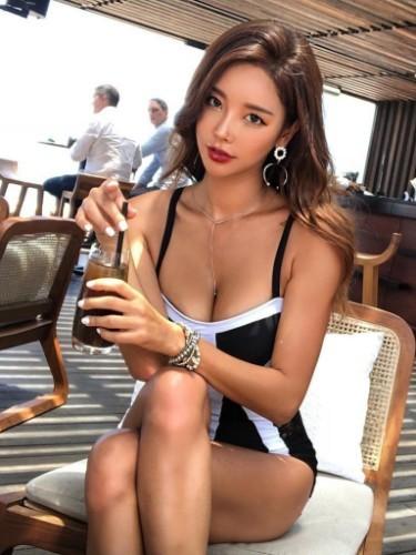 Sex ad by escort Wennie (24) in Guangzhou - Photo: 1