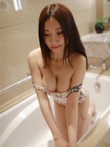Sex ad by kinky escort Hannah (25) in Beijing - Photo: 5