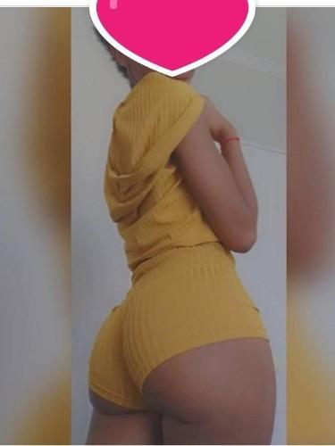 Sex ad by escort Loveness (24) in Dar es Salaam - Photo: 3