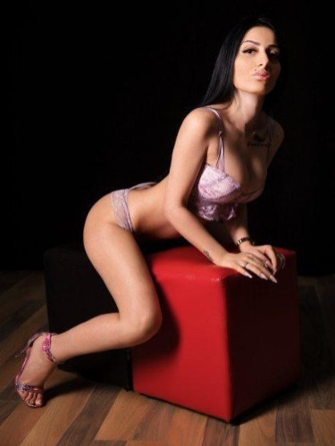 Sex ad by kinky escort Anee (21) in Saint Julian's - Photo: 3