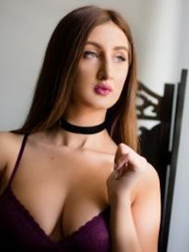 Sex ad by escort Sonya (23) in Saint Julian's - Photo: 1