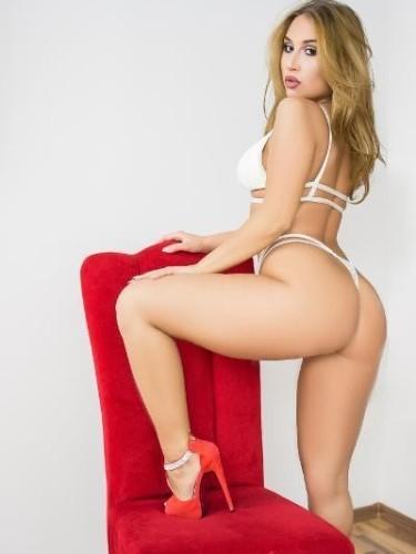 Sex ad by kinky escort Delya (23) in Saint Julian's - Photo: 1