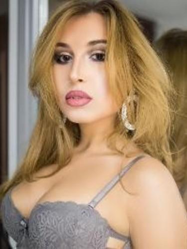 Sex ad by kinky escort Delya (23) in Saint Julian's - Photo: 6