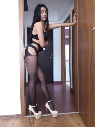 Sex ad by kinky escort Janette (23) in Saint Julian's - Photo: 4