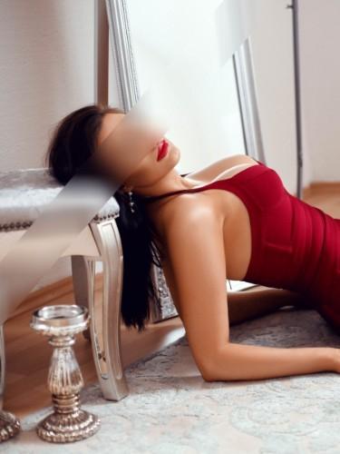 Sex ad by kinky escort Khloe Karl (25) in London - Photo: 4