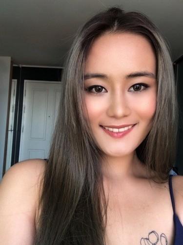 Sex ad by escort Bai Fern (18) in Bangkok - Photo: 4