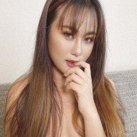 Luxury Thai Models Bangkok Escorts - Sex ads of the best escort agencies in Taipei - Bai Fern