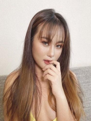 Sex ad by escort Bai Fern (18) in Bangkok - Photo: 1