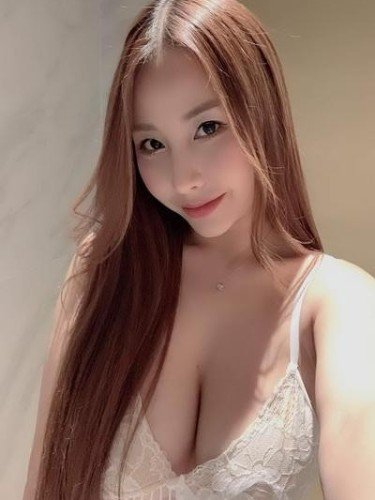 Sex ad by escort Evelyn (24) in Bangkok - Photo: 1