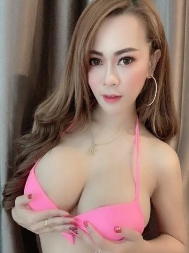 Sex ad by escort Dolly (24) in Bangkok - Photo: 1