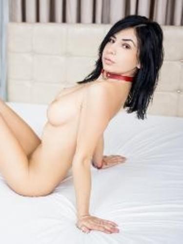 Sex ad by kinky escort Sysy (25) in Saint Julian's - Photo: 7