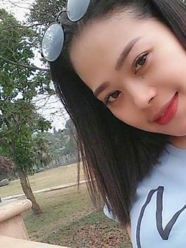 Sex ad by escort Vini (21) in Jakarta - Photo: 1