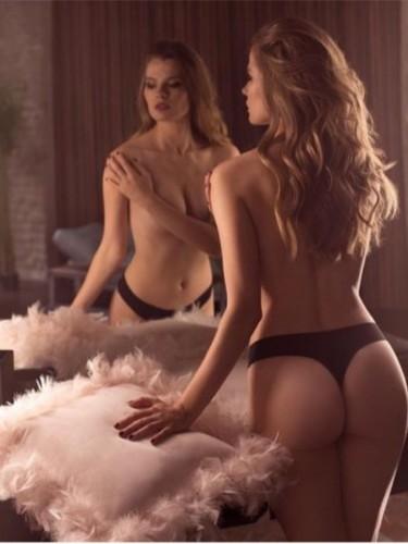 Sex ad by kinky escort Mariya (26) in Limassol - Photo: 2