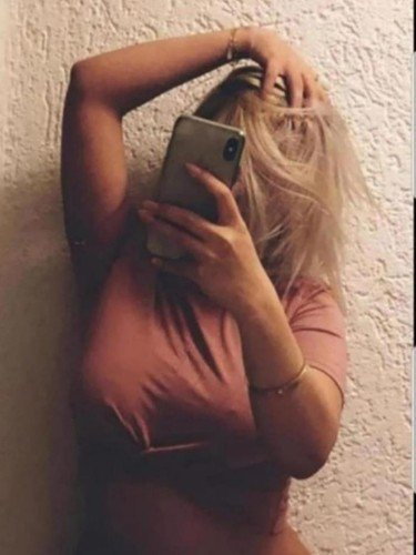Teenager sex advertentie van Carla in Breda - Foto: 1