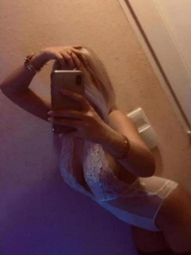 Teenager sex advertentie van Carla in Breda - Foto: 3