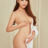 Top club - The best brothels sex ads in United Arab Emirates - Sarah