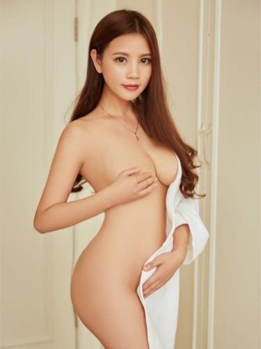 Sex ad by kinky escort Sarah (23) in Riyadh - Photo: 1