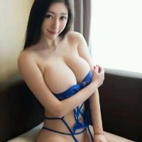 Top club - The best brothels sex ads in United Arab Emirates - Rebecka