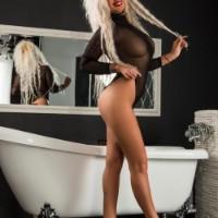 Desire Escorts Agency - Sex ads of the best escort agencies in London - Renata