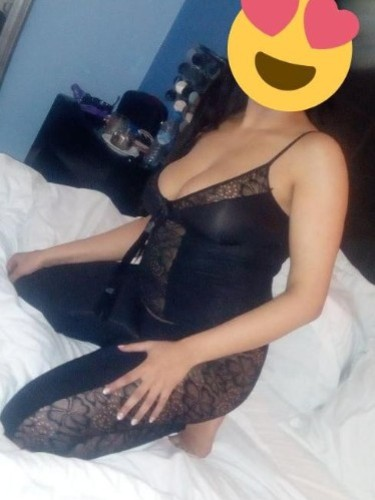 Sex ad by kinky escort Lzahwia69 (26) in Rabat - Photo: 5