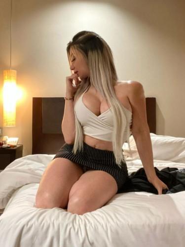 Sex ad by escort Misslayla (24) in Nicosia - Photo: 5