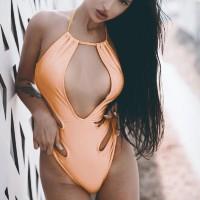 Apollo Models - Sex ads of the best escort agencies in Cyprus - Karina