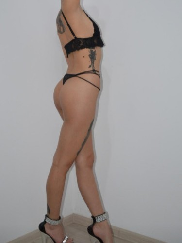 Sex ad by kinky escort Kim (21) in Köln - Foto: 1