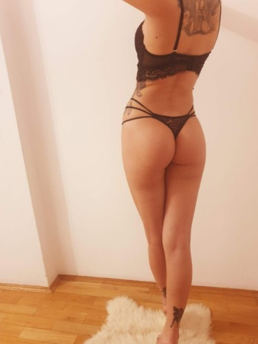 Sex ad by kinky escort Kim (21) in Köln - Foto: 6