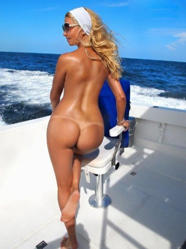 Sex ad by escort Valery in Limassol - Photo: 7
