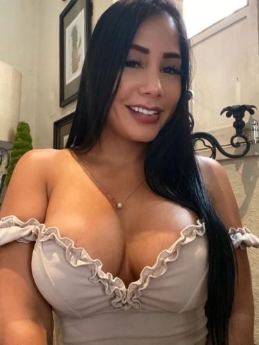 Sex ad by escort Alish (22) in Dubai - Photo: 2