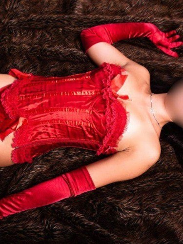Sex ad by kinky escort Monika (25) in Frankfurt - Foto: 5