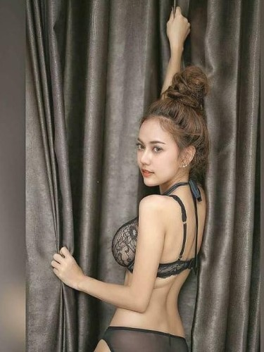 Sex ad by escort Sima (21) in Kuala Lumpur - Photo: 5