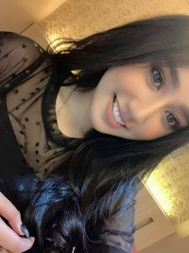 Sex ad by escort Niti (21) in Kuala Lumpur - Photo: 1