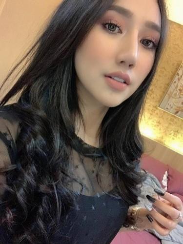 Sex ad by escort Niti (21) in Kuala Lumpur - Photo: 3