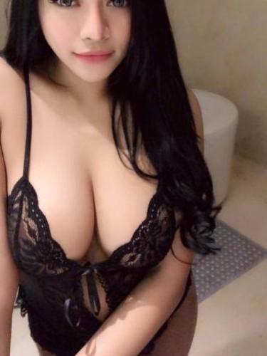 Sex ad by escort Tasha (21) in Kuala Lumpur - Photo: 4