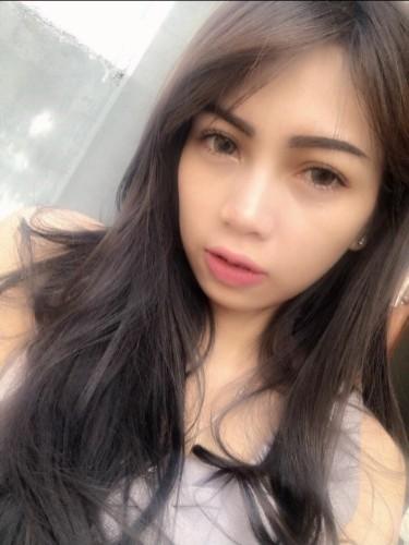 Sex ad by escort Jinna (21) in Kuala Lumpur - Photo: 4