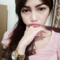 Malay Girl Kl - Sex ads of the best escort agencies in Surabaya - Jinna