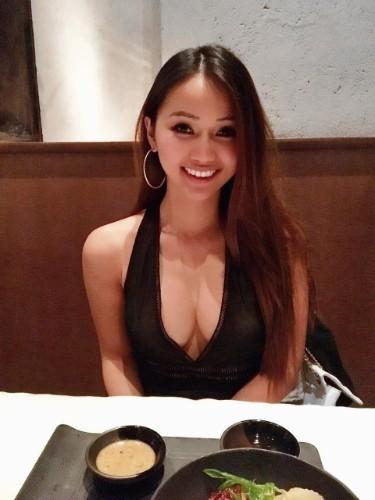 Sex ad by escort Janice (21) in Kuala Lumpur - Photo: 4