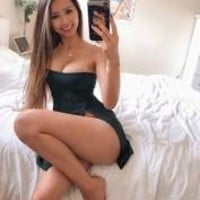 Escort Malay Girl - Sex ads of the best escort agencies in Bali - Janice