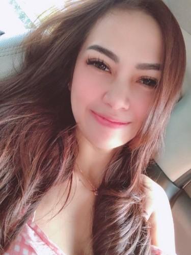 Sex ad by escort Figa (21) in Kuala Lumpur - Photo: 1
